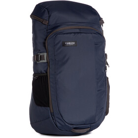 Timbuk2 Armory Pack Nautical